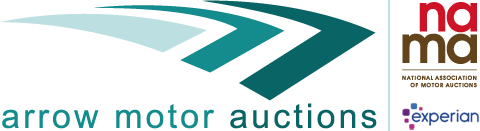 Arrow Motor Auctions